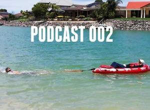 kev3podcast