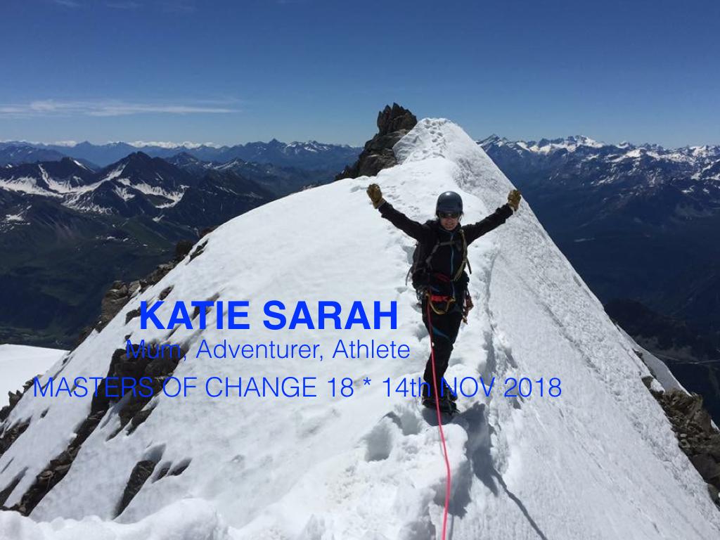 KatieSarah18.001